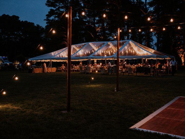 Tmx 1503676492656 Reception 23 Chesapeake, Virginia wedding photography