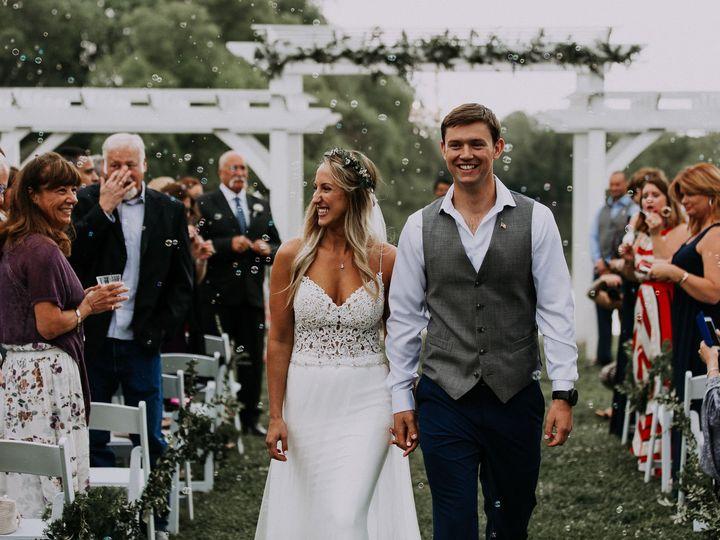 Tmx 1526561598 76d8cb9889152855 Virginia Wedding 3 Chesapeake, Virginia wedding photography