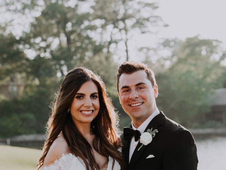 Tmx Cavaliergolfandyachtclubwedding Liaeverettephotography 14 51 984526 1559448881 Chesapeake, Virginia wedding photography