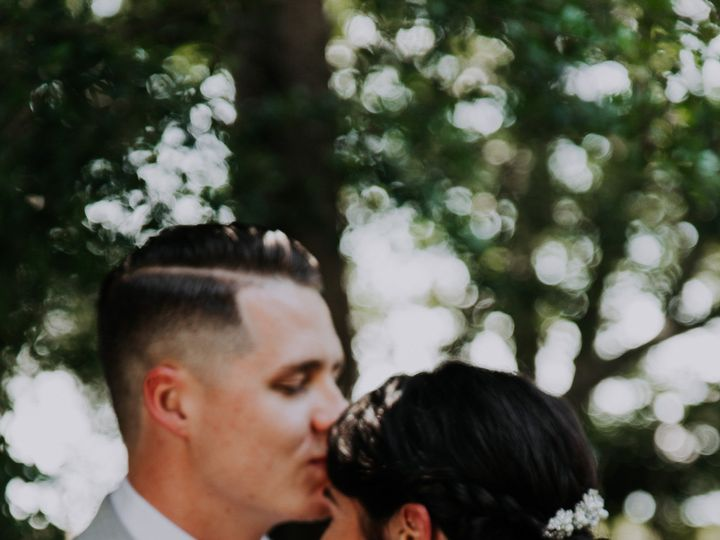 Tmx Hermitagemuseumandgardenswedding Norfolkvirginia Liaeverettephotography 28 51 984526 1559448764 Chesapeake, Virginia wedding photography