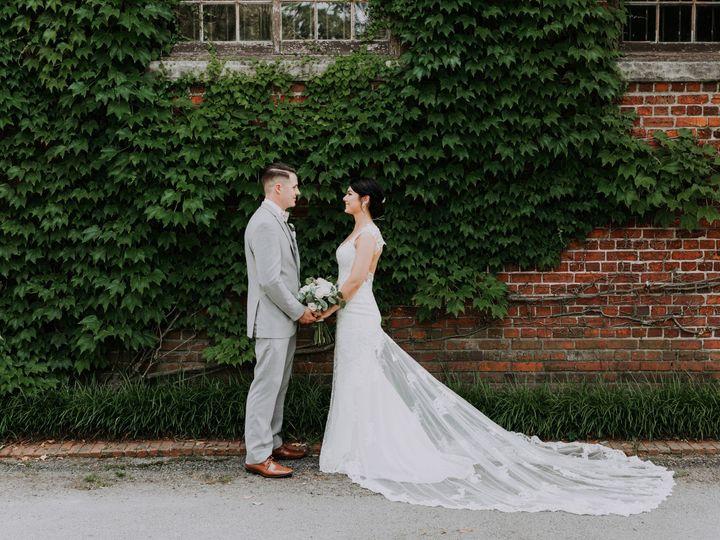 Tmx Hermitagemuseumandgardenswedding Norfolkvirginia Liaeverettephotography 32 51 984526 1559448812 Chesapeake, Virginia wedding photography