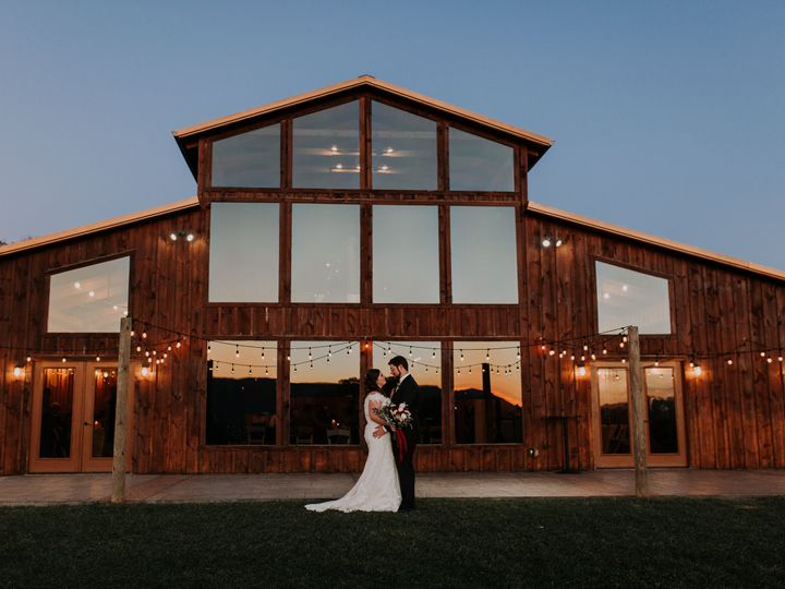 Tmx Lurayvirginiawedding 12 51 984526 Chesapeake, Virginia wedding photography