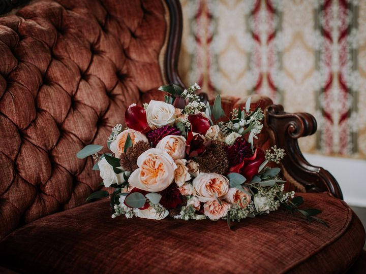 Tmx Lurayvirginiawedding 13 51 984526 Chesapeake, Virginia wedding photography