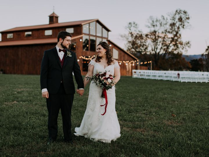 Tmx Lurayvirginiawedding 9 51 984526 Chesapeake, Virginia wedding photography