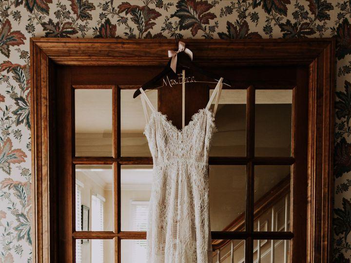 Tmx Thesignatureatwestneck Virginiabeachweddingphotographer Liaeverettephotography 12 51 984526 1559916569 Chesapeake, Virginia wedding photography