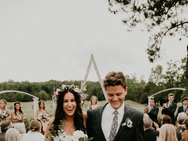 Tmx Thesignatureatwestneck Virginiabeachweddingphotographer Liaeverettephotography 23 51 984526 1559656869 Chesapeake, Virginia wedding photography