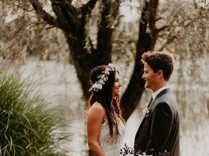 Tmx Thesignatureatwestneck Virginiabeachweddingphotographer Liaeverettephotography 33 51 984526 1559657193 Chesapeake, Virginia wedding photography