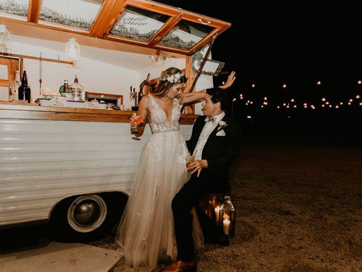 Tmx Virginia Wedding Photographer Culpepper Barn Lia Everette Photography 19 51 984526 157842963334794 Chesapeake, Virginia wedding photography