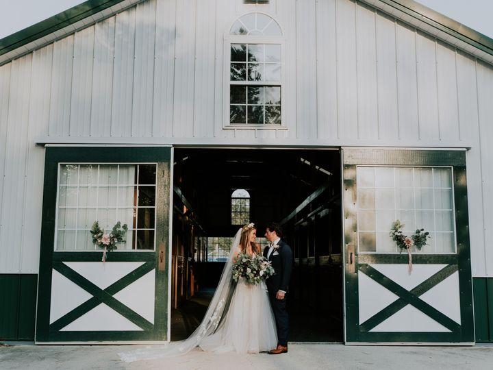 Tmx Virginia Wedding Photographer Culpepper Barn Lia Everette Photography 3 51 984526 157842961936988 Chesapeake, Virginia wedding photography