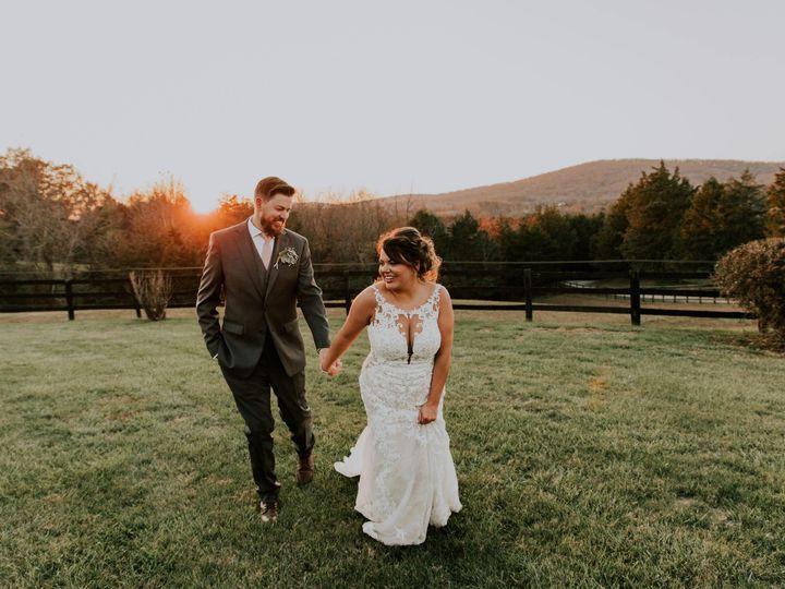 Tmx Virginia Wedding Photographer Lia Everette Photography 8 51 984526 157842966222182 Chesapeake, Virginia wedding photography