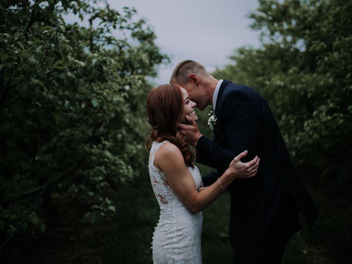 Tmx Winchestervirginiawedding Liaeverettephotography 2 51 984526 1559448990 Chesapeake, Virginia wedding photography