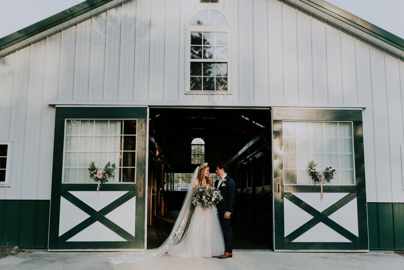 virginia wedding photographer culpepper barn lia everette photography 3 51 984526 157842961936988