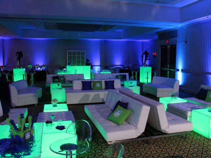 Tmx 1406818388512 1 11 14 020 Bristol, PA wedding eventproduction