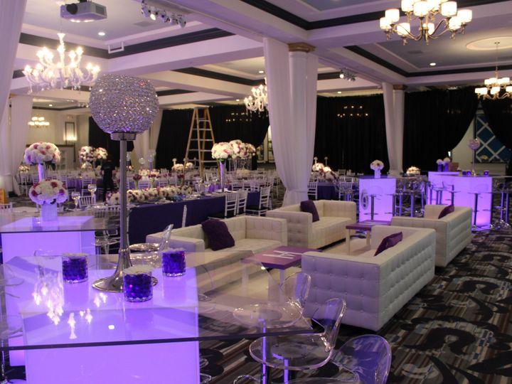 Tmx 1406818490183 5 10 14 012 Bristol, PA wedding eventproduction