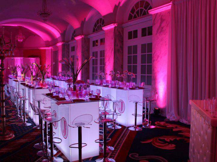 Tmx 1406818502388 10 19 13 Goldberg  Ritz Carlton 010 Bristol wedding eventproduction