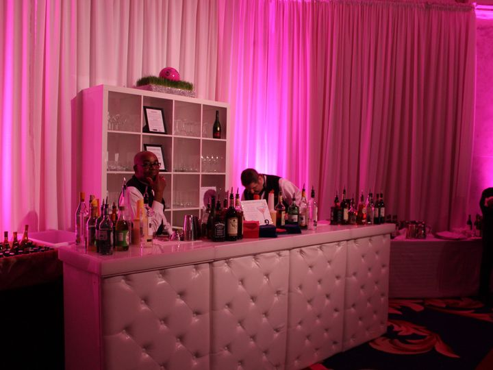 Tmx 1406818534947 10 19 13 Goldberg  Ritz Carlton 063 Bristol wedding eventproduction
