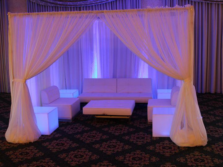 Tmx 1406818603007 11 19 13 050 Bristol, PA wedding eventproduction