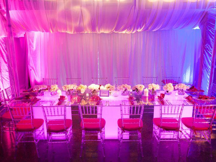 Tmx 1406818670658 0673 Bristol, PA wedding eventproduction