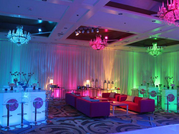Tmx 1407167275604 3 15 14 093 Bristol, PA wedding eventproduction