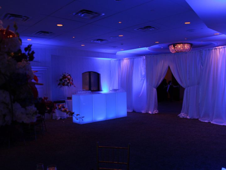 Tmx 1407167306442 6 14 14 Tolstoy Philmont Cc 022 Bristol wedding eventproduction