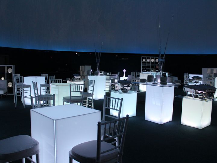 Tmx 1407167331266 11 19 13 076 Bristol, PA wedding eventproduction
