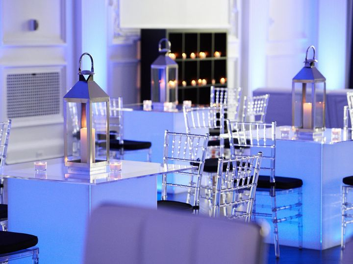 Tmx 1407167363106 025 Allure Films Bristol, PA wedding eventproduction