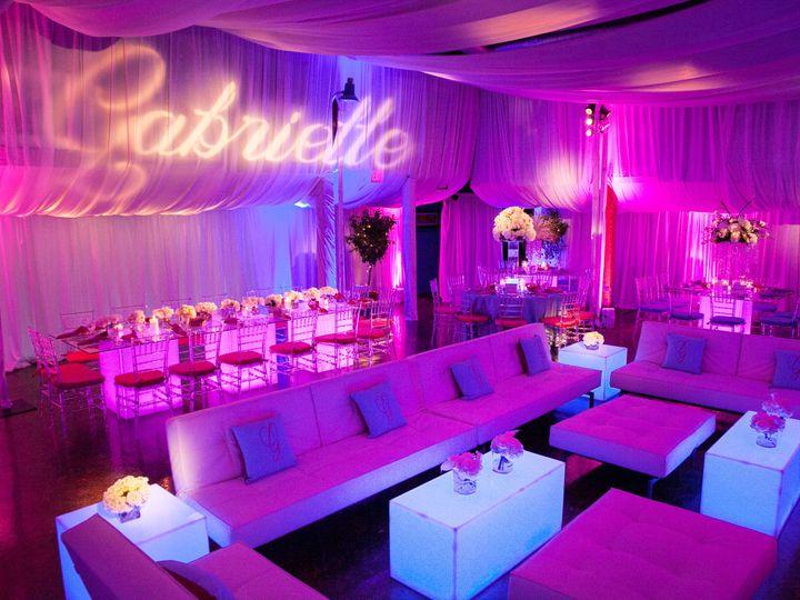 Tmx 1407167394993 0743 Bristol, PA wedding eventproduction