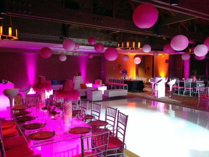 Tmx 1407167411204 1463469495090387273164449263603n1 Bristol, PA wedding eventproduction