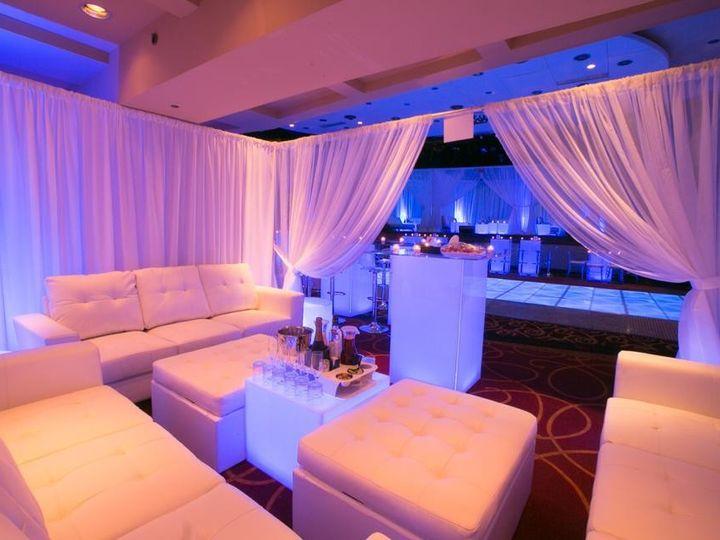 Tmx 1407167415251 16185394757861992108981221449480n1 Bristol, PA wedding eventproduction