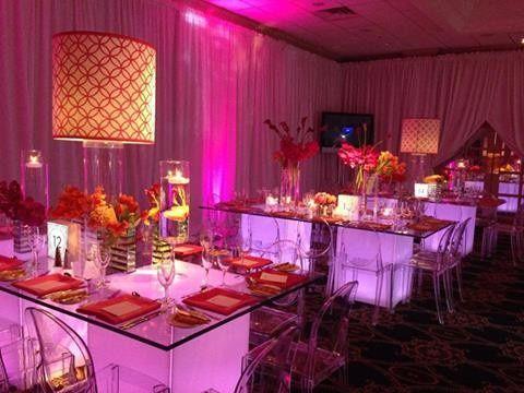 Tmx 1407167423125 1029578510152361504808851491139514538752731n1 Bristol wedding eventproduction