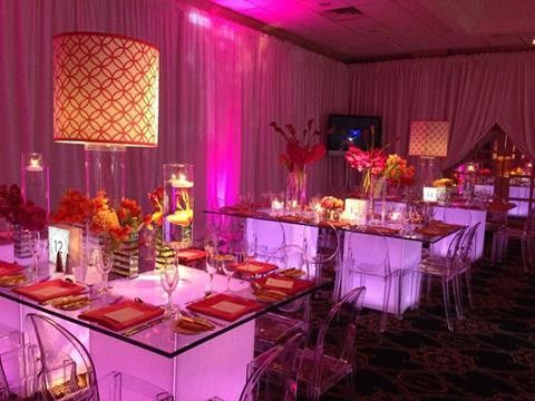 Tmx 1407167423125 1029578510152361504808851491139514538752731n1 Bristol, PA wedding eventproduction