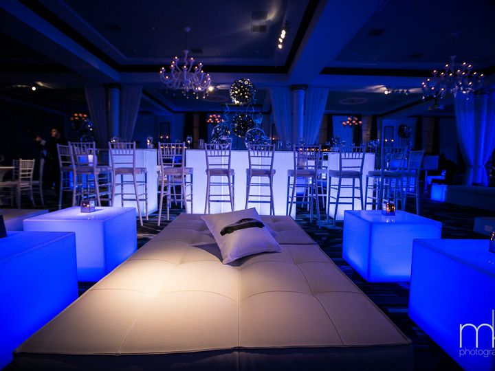 Tmx 1407167443400 Cole130230435 Bristol, PA wedding eventproduction