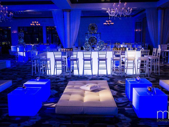 Tmx 1407167451615 Cole130230479 Bristol, PA wedding eventproduction