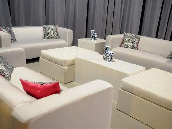 Tmx 1407167459134 Image White Lounge Bristol wedding eventproduction