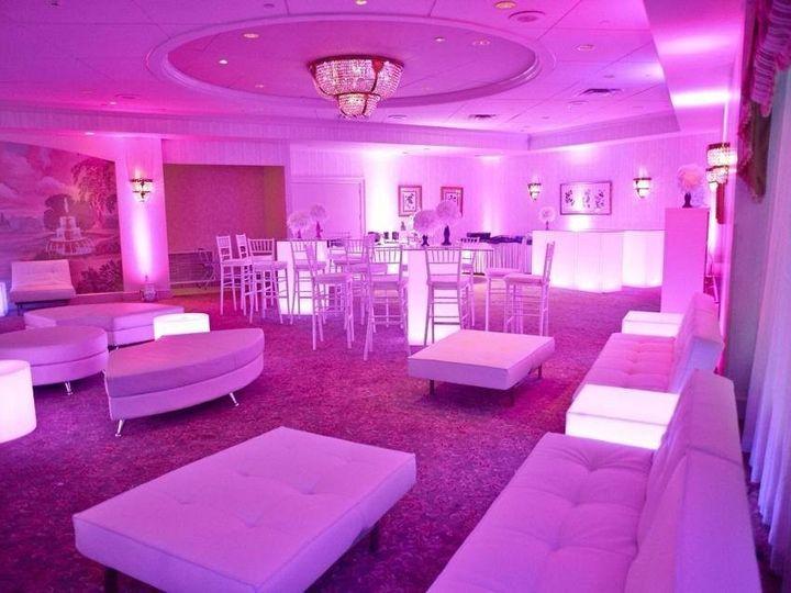 Tmx 1407167463658 Photo.jpg84378 Bristol, PA wedding eventproduction