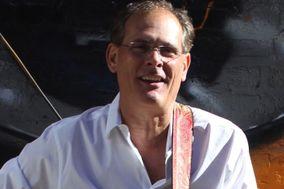 Scott Hamilton Music