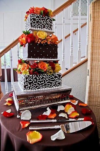 Tmx 1465511279741 Connor Wedding Sykesville wedding cake