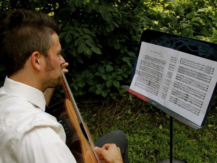 Tmx 1433793673880 Mg6385 Minneapolis wedding ceremonymusic