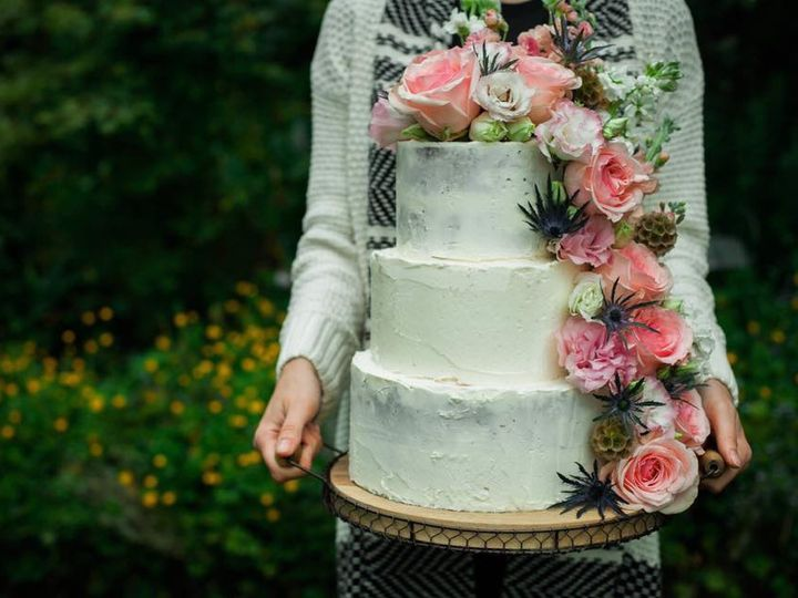 Tmx 19029371 1912588602362785 8315519438813803702 N 51 785526 1565980383 Redmond, WA wedding cake