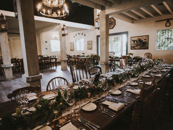 Tmx 1491233064116 Dsc0478 Homestead, FL wedding venue