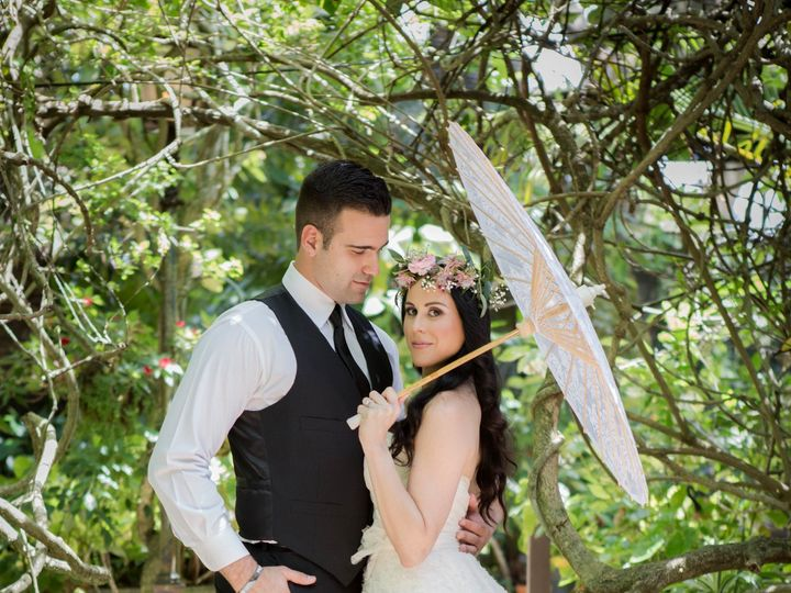 Tmx 1491233400390 Vp1800 Homestead, FL wedding venue