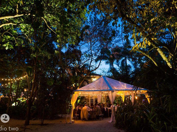 Tmx 1491234815706 2016 05 020009 Homestead, FL wedding venue