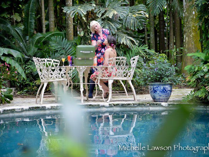 Tmx 1491237201135 Michelle Lawson Photography 53 Of 148 Homestead, FL wedding venue