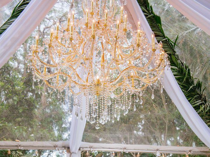 Tmx 1491237390405 048 Homestead, FL wedding venue