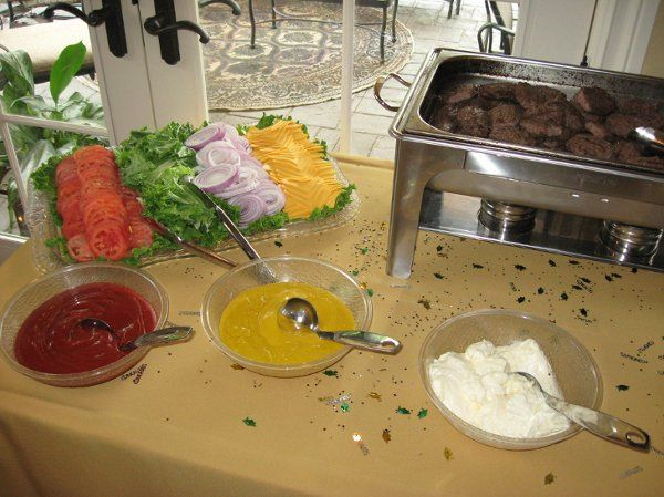 Tmx 1302186985035 IMG3767 Villa Ridge wedding catering