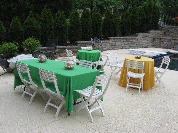Tmx 1302187171113 IMG3774 Villa Ridge wedding catering