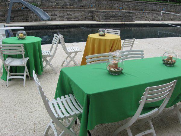 Tmx 1302187195066 IMG3775 Villa Ridge wedding catering
