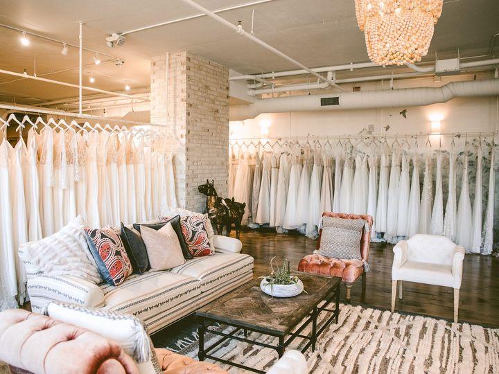 Tmx 0014 51 926526 158110044129887 Raleigh, North Carolina wedding dress