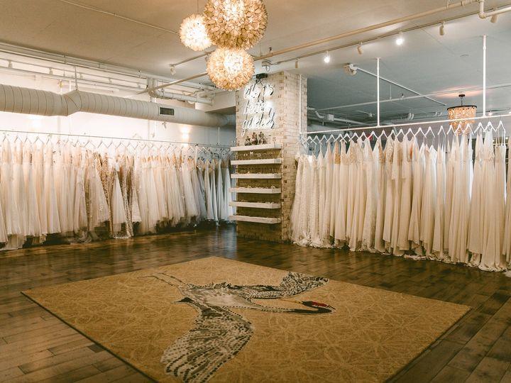 Tmx 0056 51 926526 158110057352051 Raleigh, North Carolina wedding dress