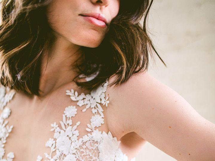 Tmx 0060 51 926526 1559233665 Raleigh, North Carolina wedding dress